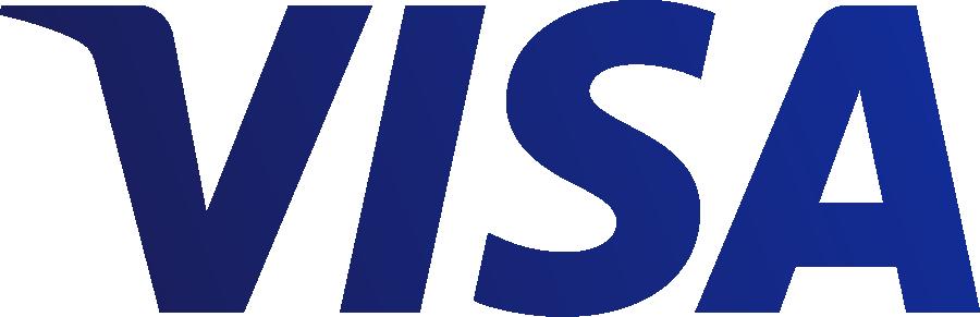 Capitol Bank VISA Personal Credit Card