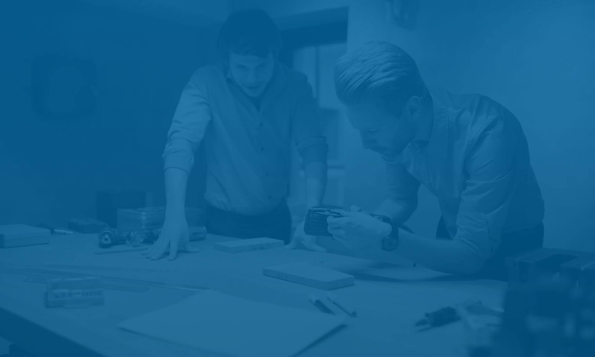 Madison Entrepreneurs – 7 Considerations When Choosing a Bank