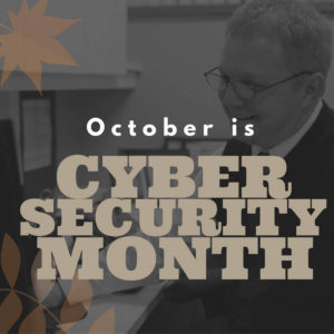 CyberSecurityMonth_CapitolBank