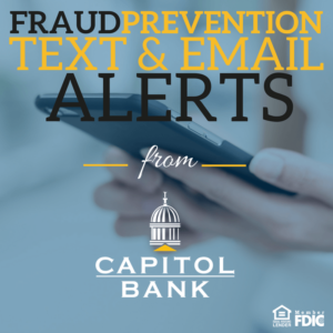 Fraud-prevention-text-and-email-alerts