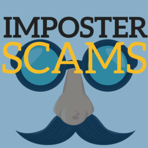 Imposter_Scams_CapitolBank