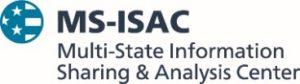 MS-ISAC Logo