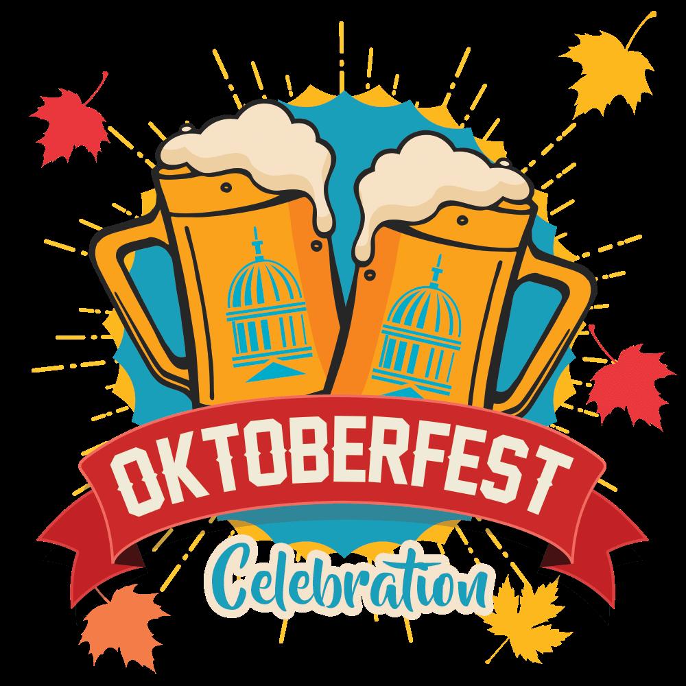 Capitol Bank Oktoberfest Celebration - Middleton Chamber of Commerce Business Social Hour